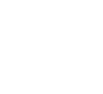 1st Harpenden Scouts